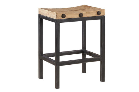 West End Counter Stool  | Bar Stool | Jordans Home