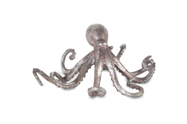 Strafford Octopus (small)