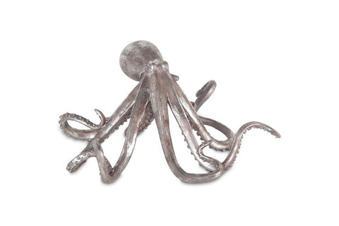 Strafford Octopus (medium)