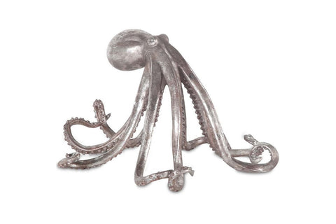 Strafford Octopus (large)