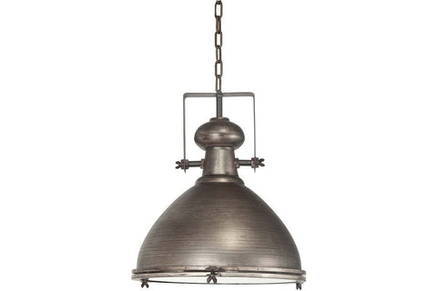 Bashaw I Pendant Light - Jordans Home