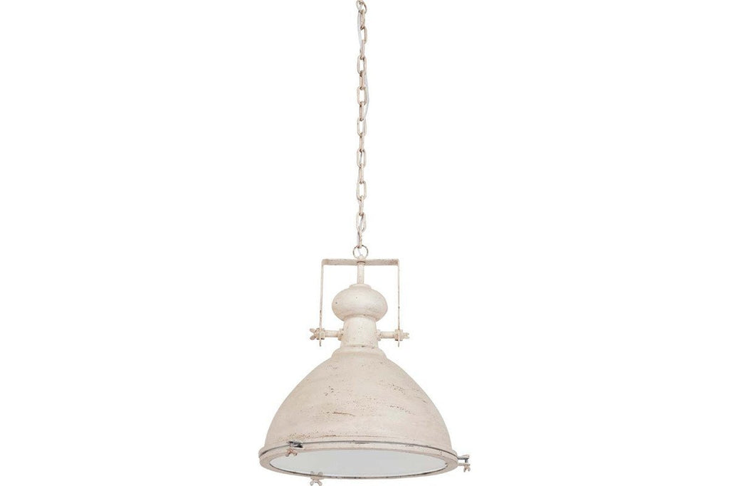 Tedarra  | Pendant Light | Jordans Home
