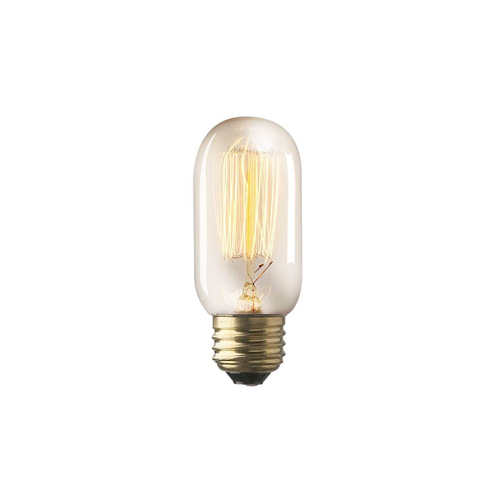 Edisonna Light Bulbs  | Pendant Light | Jordans Home