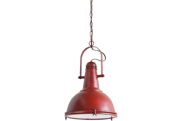 Gaffert IV Pendant Light - Jordans Home