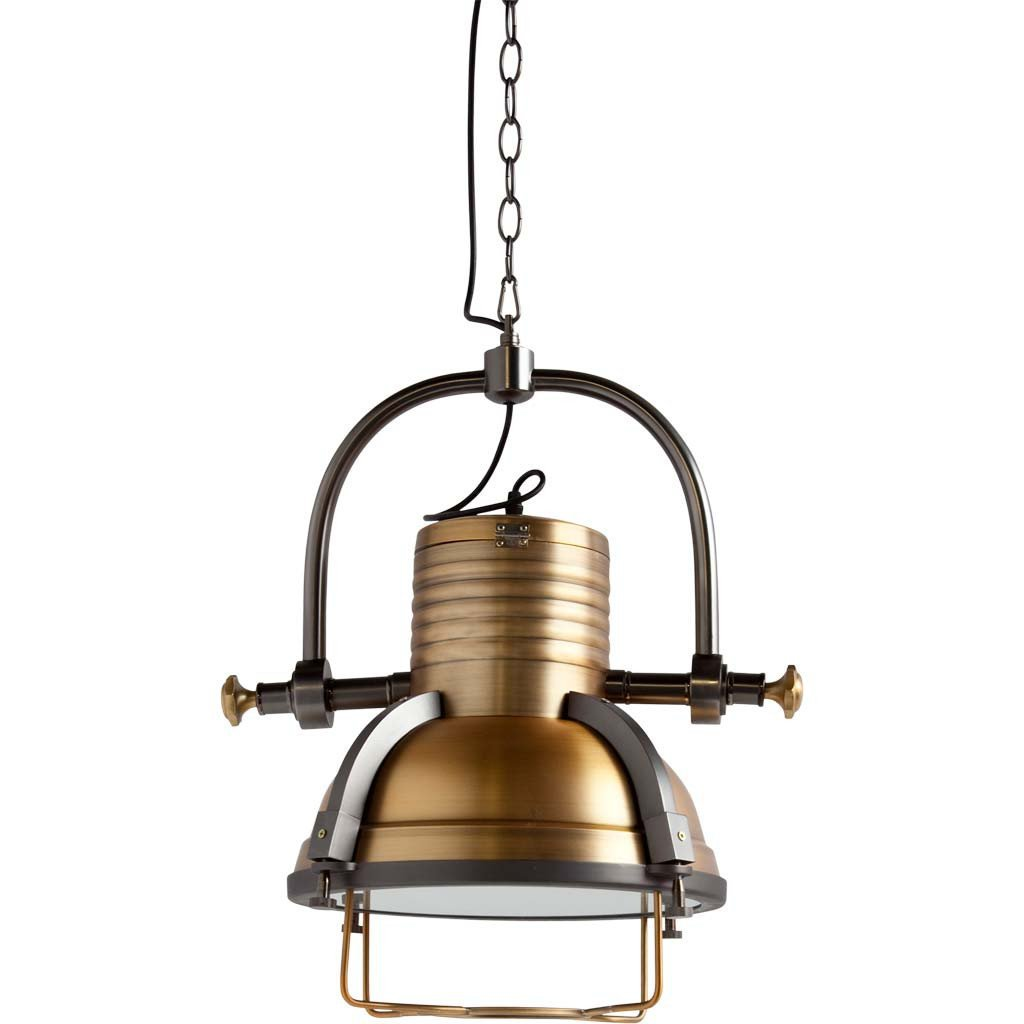 Saetia Chandelier  | Pendant Light | Jordans Home