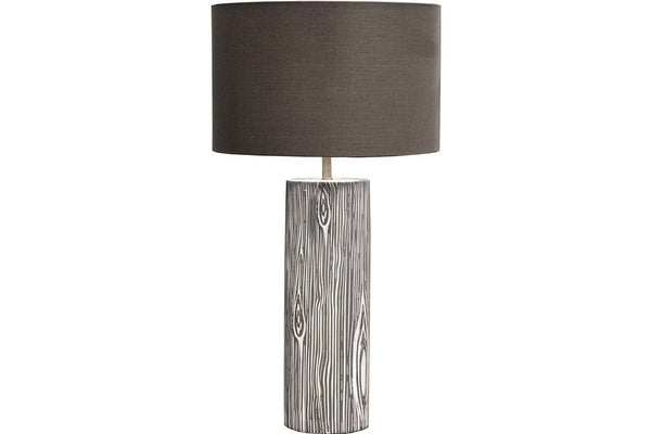 Esquival Table Lamp  | Table Lamp | Jordans Home