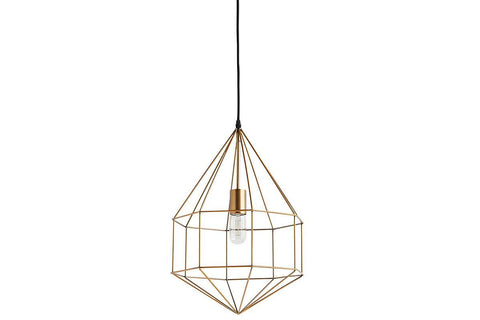 Ignasa II Light  | Pendant Light | Jordans Home