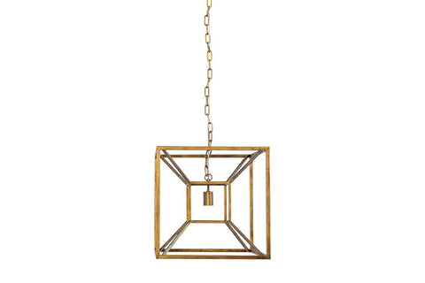 Briar Light  | Pendant Light | Jordans Home