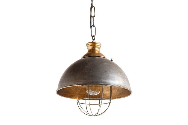 Dawson I Pendant Light  | Pendant Light | Jordans Home