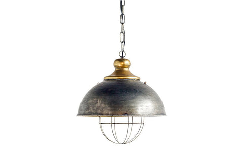 Dawson II Pendant Light  | Pendant Light | Jordans Home