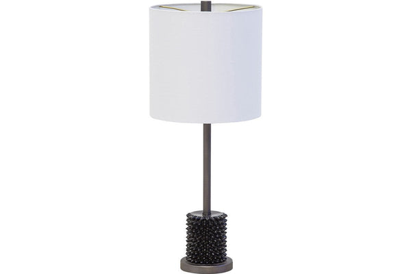 Lappa III Table Lamp - Jordans Home