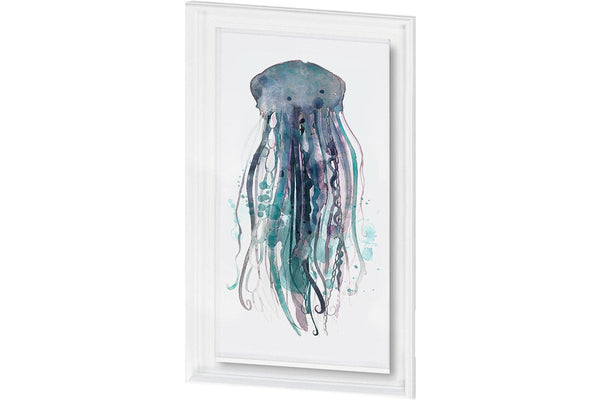 Tentacles III Artwork  | Framed Art | Jordans Home