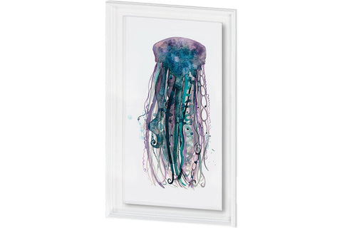 Tentacles IV  | Framed Art | Jordans Home