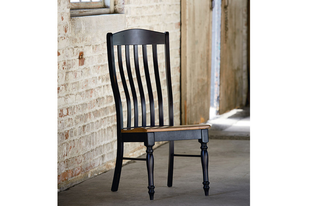 Henry Side Chair  | Dining Chair, Chair | Jordans Home
