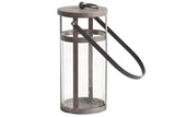 Unventa Lantern  | Accessories | Jordans Home