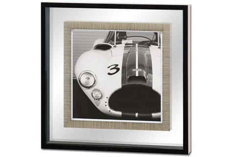 1952 Cunningham Picture  | Framed Art | Jordans Home