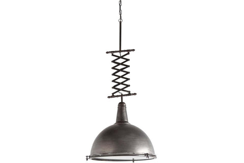 Gabbert Pendant Light  | Pendant Light | Jordans Home