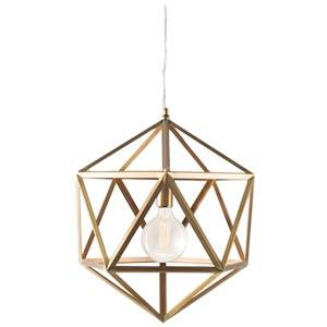 Levisa Chandelier Light - Jordans Home