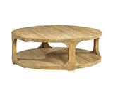 Pamlico Coffee Table