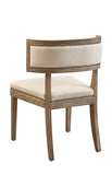 Stonebridge Dining Chair