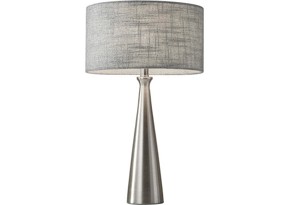 Linda Table Lamp - Jordans Home