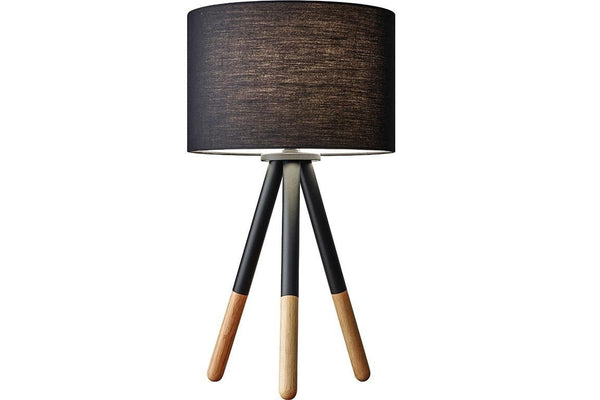 Louise Table Lamp - Jordans Home