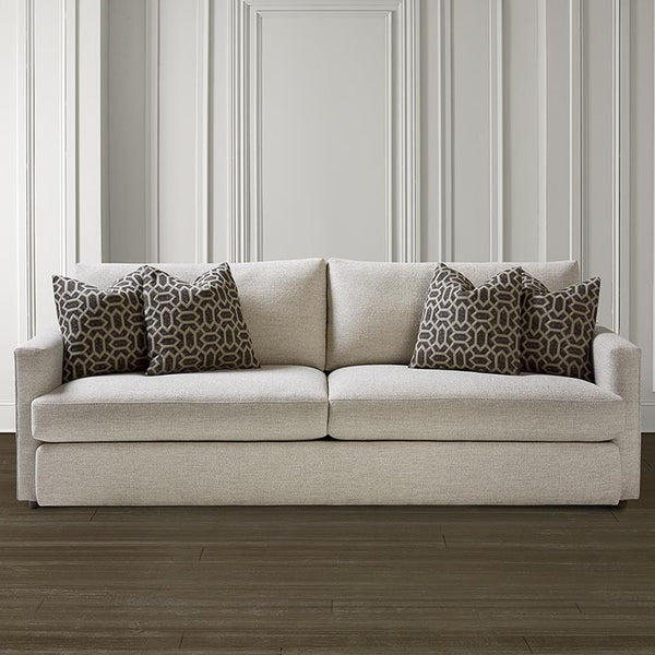 Allure Sofa  |  | Jordans Home