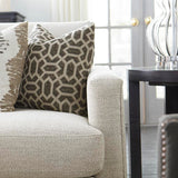Allure Sofa - Jordans Home