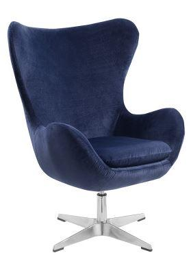 Acme Swivel Chair - Jordans Home