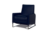 Barri Reclining Arm Chair
