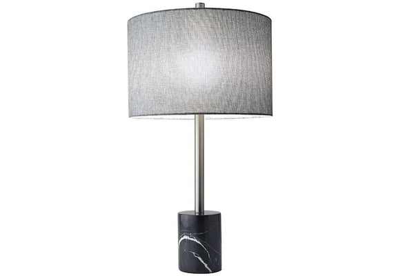 Blythe Table Lamp - Jordans Home