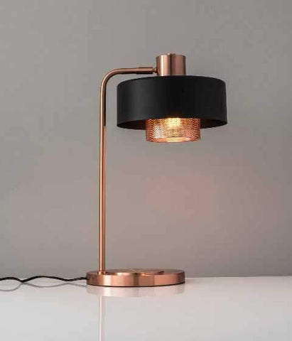 products/Bradbury_Desk_Lamp_1.jpg