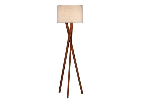 Brooklyn Floor Lamp  | Floor Lamp | Jordans Home