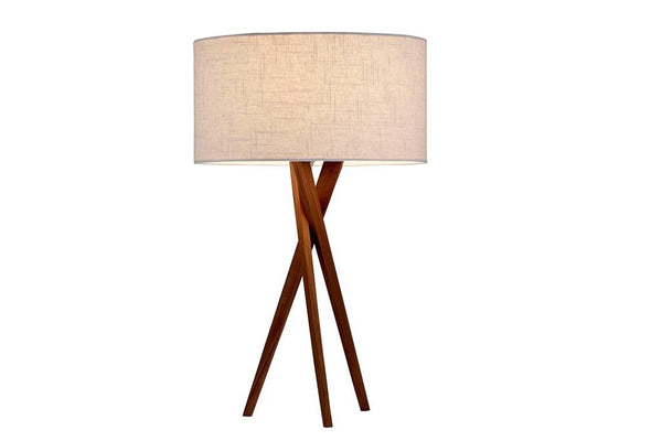 Brooklyn Table Lamp - Jordans Home