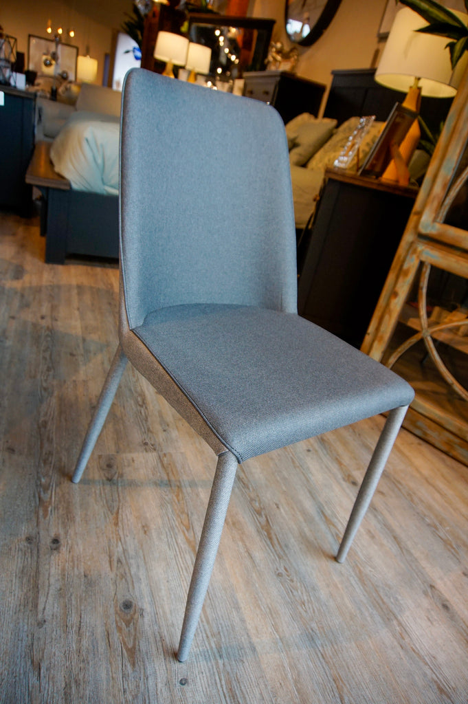Avanja Dining Chair