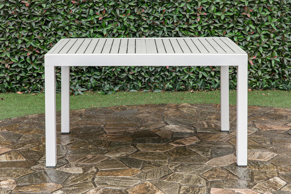 Glenwood Extended Outdoor Dining Set