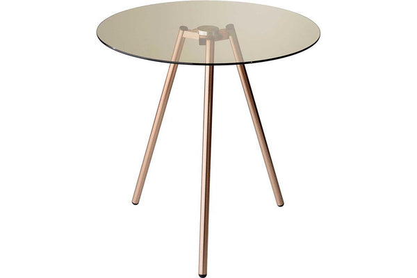 Gibson Accent Table - Jordans Home