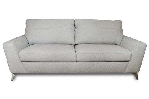 products/Homs-sofa.jpg