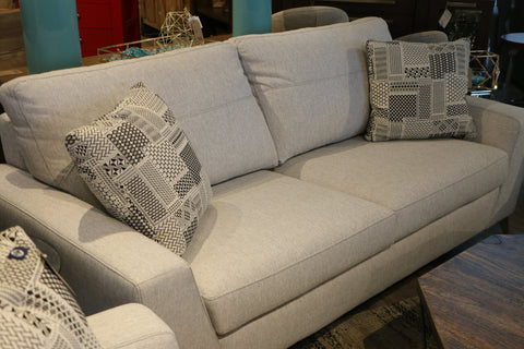 Homs Sofa  | Loveseat | Jordans Home