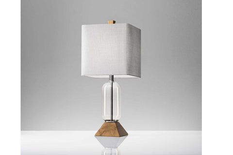 Kennedy Table Lamp - Jordans Home