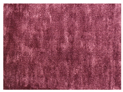 Retro - Purple Area Rug  | Rug | Jordans Home