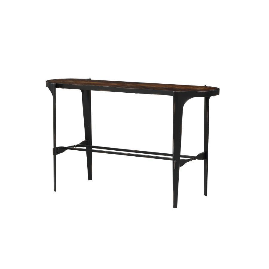 Franklin's Forge Sofa Table