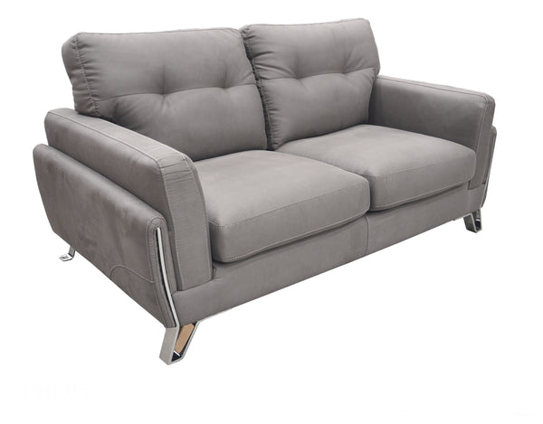 Thor Love Seat  | Loveseat | Jordans Home