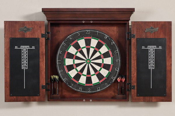Athos Dart Board  | Gaming | Jordans Home