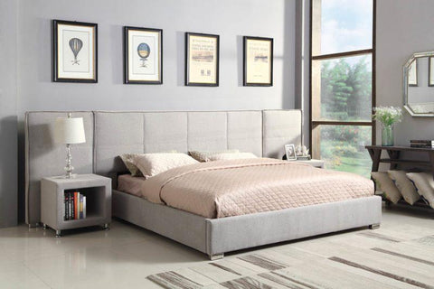 Cazelle Bed