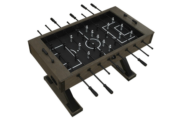 Element Foosball Table  | Gaming | Jordans Home