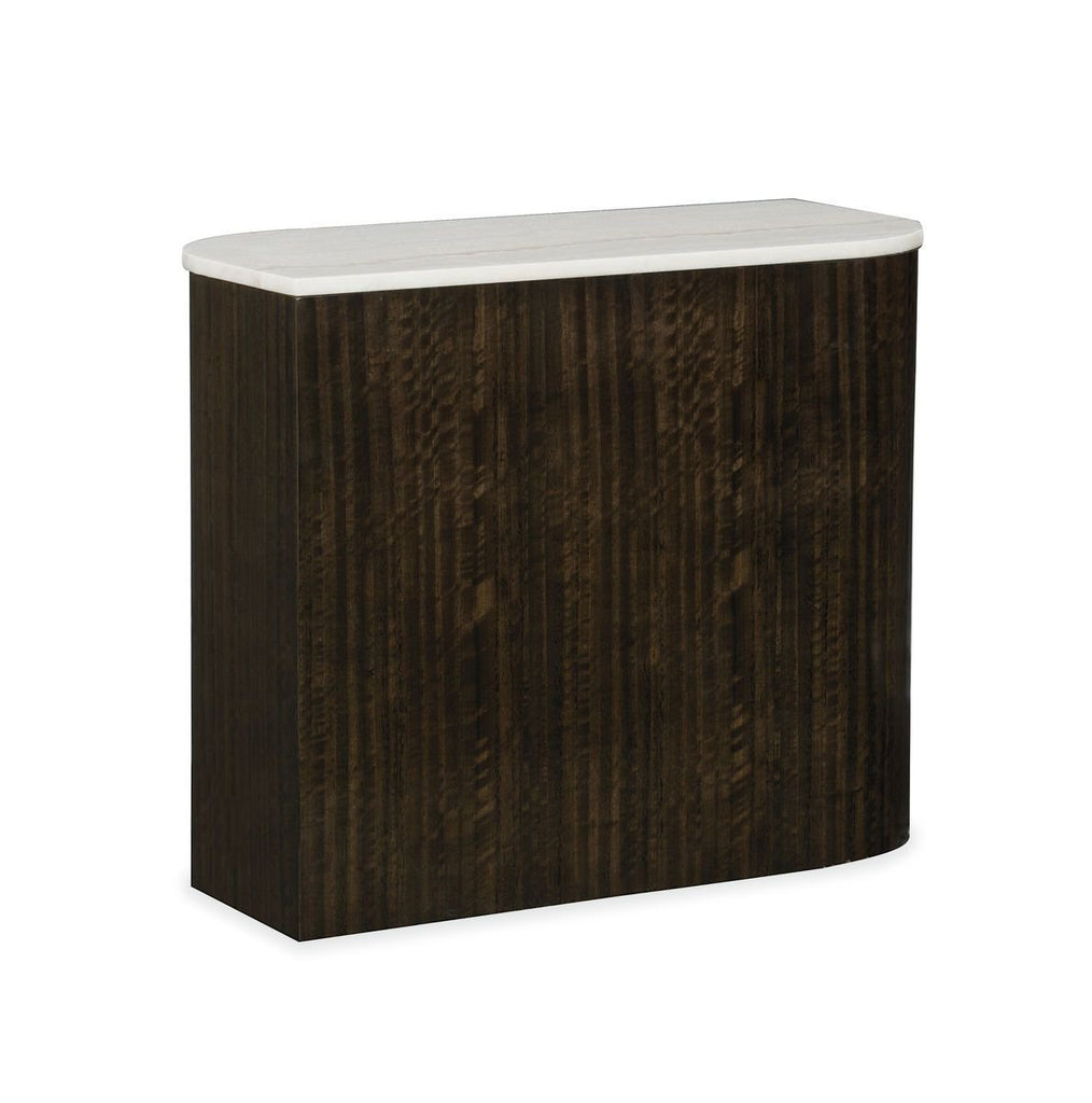 Zephyr Side Table - Jordans Home
