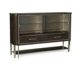 Streamline Sideboard - Jordans Home