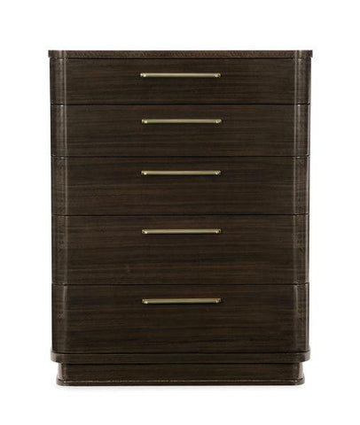 Streamline Chest  | Dresser | Jordans Home