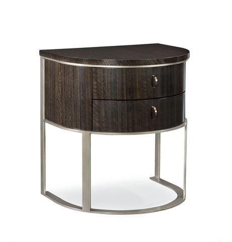Moderne Night Stand - Jordans Home